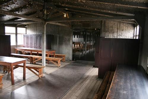 Sachsenhausen 160307  064