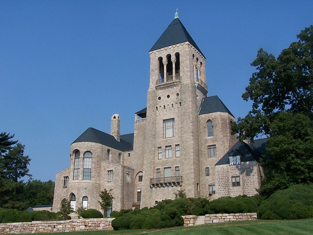 bryn athyn jewish dating site Latest local news for bryn athyn, pa : bryn athyn change city news forums crime dating real-time news jobs obituaries entertainment photos shopping real estate.