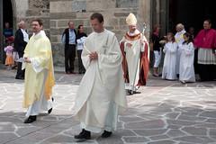 20100613_ordination_vincent_sylvain-155