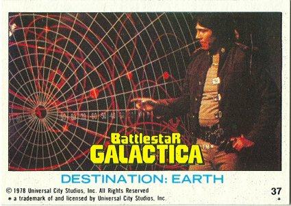 galactica_cards037a