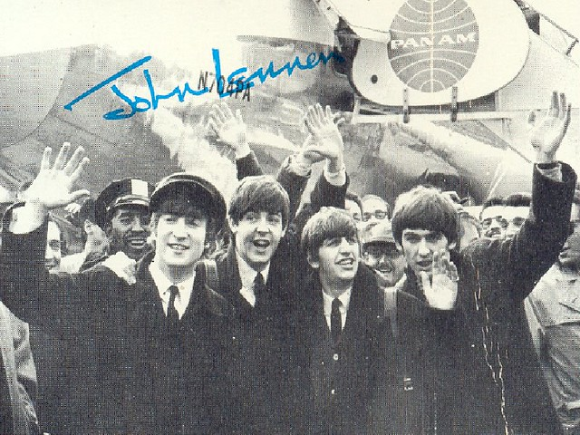 beatlescards_076