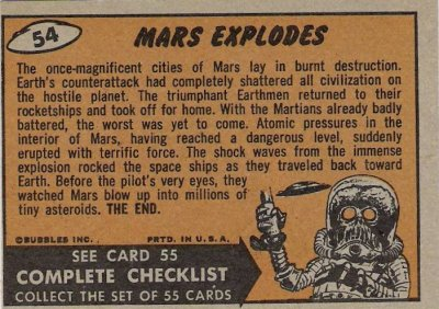 marsattacks_card54b