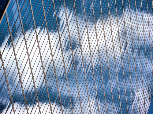 "city blue sky urban geometric glass boston clouds reflections geotagged ma photography mirror photo skyscrapers mr sony newengland cybershot hancock bostonma copley sonycybershot bostonist bay"" masschusetts lurvely square"" ""back 02116 thatsboston ""copley dschx5v hx5v brooksbos"