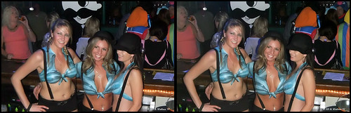 costumes ladies woman sexy halloween beautiful lady female bar club fun stereoscopic stereogram 3d crosseye women pretty gorgeous brian kristina fine makeup dressup celebration indoors stereo fantasy linda wallace inside stereopair tricia gals depth built stacked jami skimpy pretend stereoscopy stereographic freeview crossview brianwallace xview stereoimage xeye cancuncantina stereopicture
