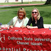 2005 Career Fair (CSUCI Credentially Program)