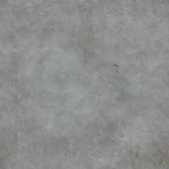 Texture_Concrete.jpg