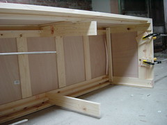 plywood, wood,