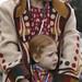 Nez Perce Reconciliation Ceremony 4-21-07