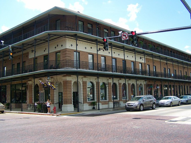Natchitoches (LA) United States  City pictures : Recent Photos The Commons Getty Collection Galleries World Map App ...