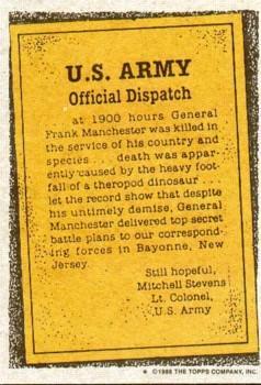 dinosaursattack_card31b