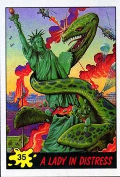 dinosaursattack_card35a