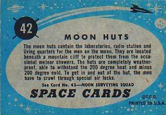 spacecards_42b