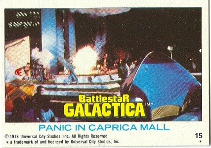 galactica_cards015a