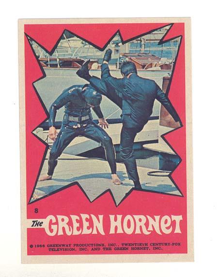 greenhornetstickers_08