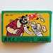 Small photo of Famicom 'Popeye'
