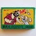 Small photo of Famicom 'Popeye'