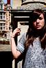 Jenna by Susannah B