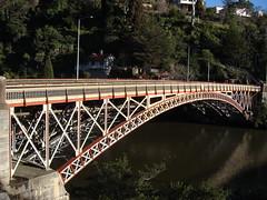 Kings Bridge [Launceston]