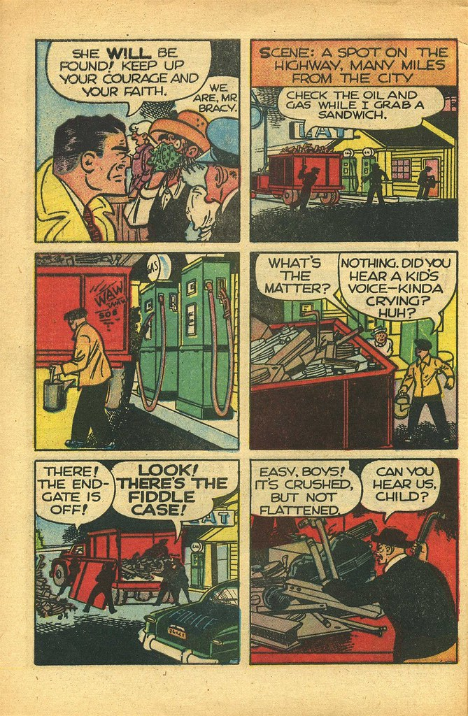 comicslibrary2_32