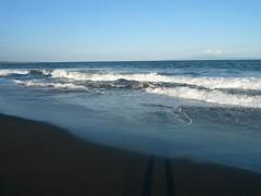Lebih Beach