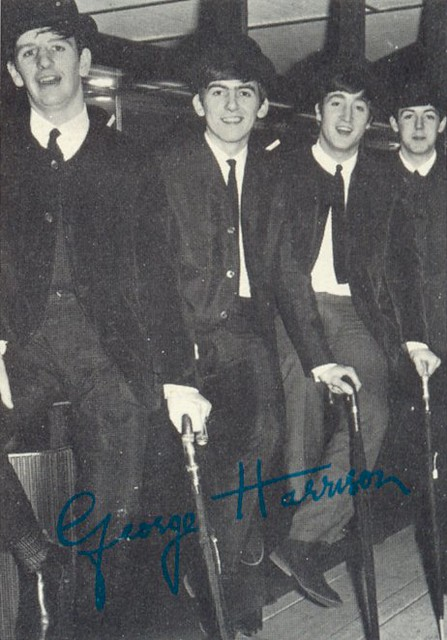 beatlescards_084