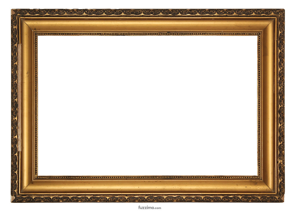 High Resolution Images Of Picture Frames | Frameswalls.org