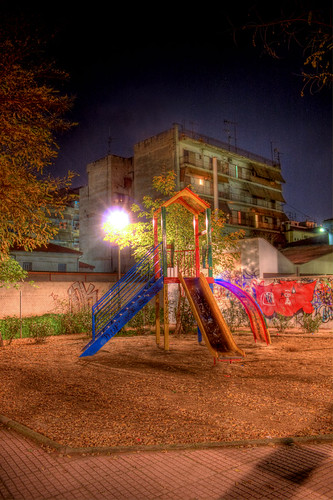night canon landscape graffiti cityscape urbandecay greece vip cannon handheld hdr photodiary larissa urbanlandscape wwh 500d canon500d ελλάδα project365 cannon500d λάρισα 1855mmis awardtree hdrcreativeshots cannonhdr