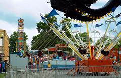 Centralia Anchor Fest