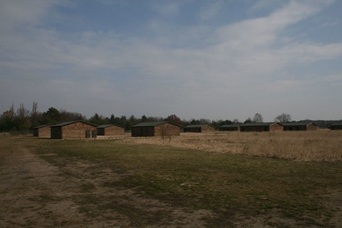 Sachsenhausen 160307  059