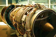 machine, jet engine, engine, aircraft engine,