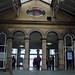 Small photo of Preston, Lancashire Station
