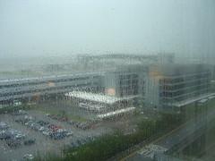 fog(0.0), snow(0.0), rain(1.0), drizzle(1.0), haze(1.0), mist(1.0),