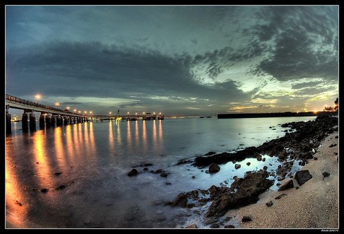 city longexposure morning travel light sunset sea sky people sun seascape color reflection tourism beach water clouds sunrise relax landscape island happy dawn lights landscapes photo google search nikon singapore rocks asia exposure labrador nightshot rags jetty famous culture visit explore photograph slowshutter destination dri hdr breathtaking stockphoto blending 28a labradorpark blueribbonwinner rajeshrao d80 nikond80 worldbest aplusphoto infinestyle diamondclassphotographer flickrdiamond singaporelandscape rags1969 105nikor singaporenightshot ragsphotography singaporeseascape