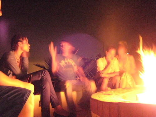 group, sitting, men, women, fire, night, da… IMG_0099.JPG