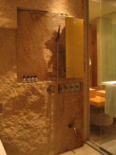 Best Shower Room Ever Flickr Photo Sharing