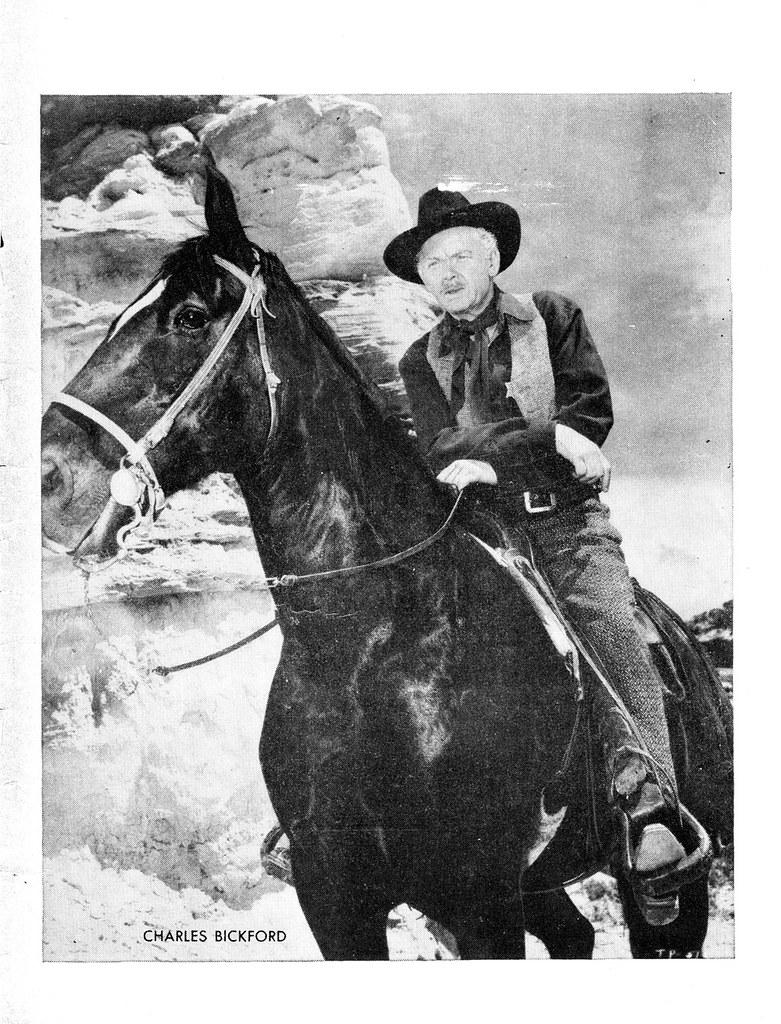 cowboywestern24_35