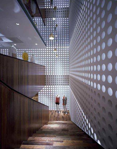 Elements Of Design Space : Elements of design space flickr photo sharing