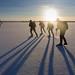 2011-02-06 Gräsö