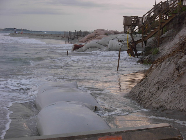 Sea Dunes Oceanfront Myrtle Beach