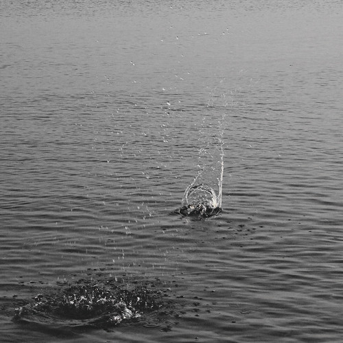 sea blackandwhite reflection water monochrome sunrise droplets kos greece ripples coo splashes dodecanese tingaki Κως İstanköy stanchio Ægeansea irinabeach