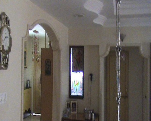 NAGPUR 2008 - MY INTERIOR WORKS