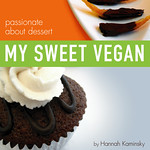 My Sweet