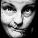 Brilliantly Black And White Black And White Portraits a