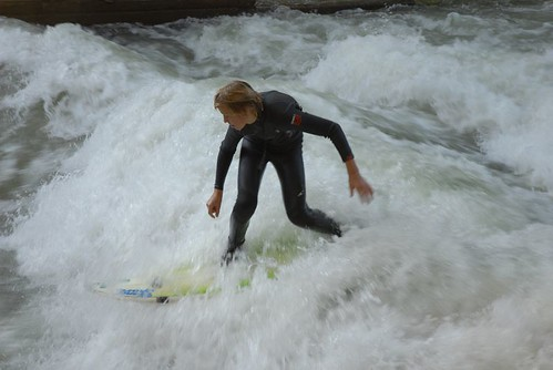 Surfin_ Munich 22_09_2007_0515