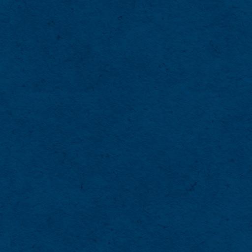 Image Result For WordPress Set Background