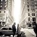 I <3 NY by sarah robertson photo