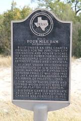 Photo of Black plaque № 17178