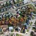 Banlieue de Trois-Rivières-Ouest