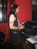 2005-09-10_Dominion_002