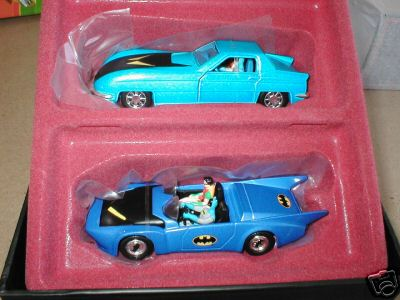 batman_batmobilebronzecor